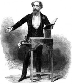 Sinyard_Dickens
